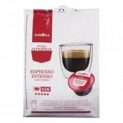 Gimoka Espresso Intenso 16 capsule