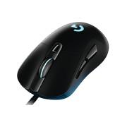 Logitech G403 Prodigy Gaming Optical Mouse,