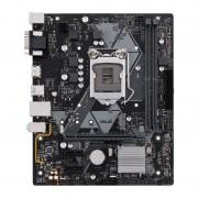 Placa de baza Asus PRIME H310M-E R2.0 Intel LGA1151 mATX