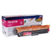 Brother Toner Brother TN241M 1,4k mag.