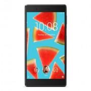 "Lenovo Tb-7304x Tab 7 Essential Tablet 7"" Memoria 16 Gb Wifi 4g-Lte Android Colo"