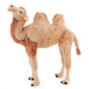Fiesta Wild Animals Series 40'' Two-Hump Camel