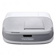 ViewSonic Videoprojector Viewsonic PX800HD