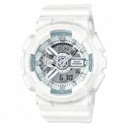 Reloj deportivo para hombre Casio G-choque GA-110LP-7ADR-Blanco