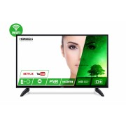LED TV SMART HORIZON 40HL7330F FULL HD