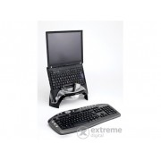 """Suport notebook Fellowes """"Smart Suites"""""""