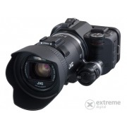 Cameră video JVC Everio GC-PX100