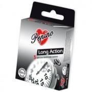 Pepino Long Action prezervative 3 buc
