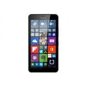 Microsoft Lumia 640 XL 8 Go Noir
