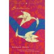 Siddhartha Penguin Classics Deluxe Edition