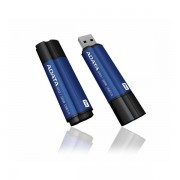 USB memorija Adata 32GB S102 PRO USB 3.1 Blue AD AS102P-32G-RBL