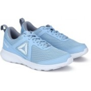 REEBOK REEBOK QUICK MOTION Running Shoes For Men(Blue)