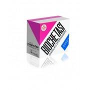Sigmatau Ind.Farm.Riunite Spa Sigmatau Biochetasi Soluzione Orale Granulato Effervescente Trattamento Difficoltà Digestive 20 Bustine