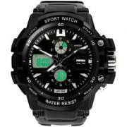 Skmei Men's Sports Wrist Watches