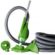 Комплект за почистване на дъно за басейн Gre AR20637