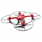 MJX Drone MJX X102H