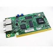 Supermicro Add-on Card AOC-SIMLP-3 + - Adaptador de gestión remota (AOC-SIMLP-3 +) -