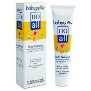 babygella no all pasta trattante 75ml