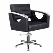 Cadeira Stone