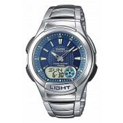 Casio Collection AQ-180WD-2AVEF