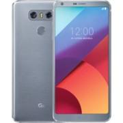 LG G6 32GB ~ Platinum
