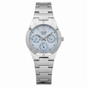 Дамски часовник Casio LTP-2069D-2A