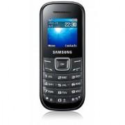 Refurbished samsung guru 1200 Mobile Phone
