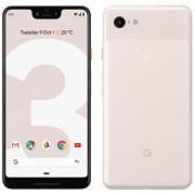 Google Pixel 3 XL G013C 128GB Pink (4GB RAM)