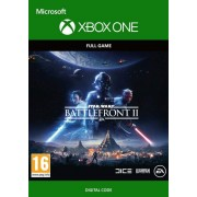Star Wars: Battlefront II (Xbox One) Xbox Live Key GLOBAL