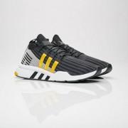 Adidas Eqt Support Mid Adv Pk Core Black/EQT Yellow S16/Ftwr White