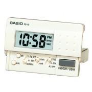 Ceas Casio WAKEUP TIMER PQ-10-7R