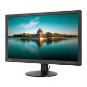 "Monitor IPS, Lenovo 21.5"", ThinkVision T2224d, 7ms, 1 000:1, VGA/DP, FullHD (61B1JAT1EU)"