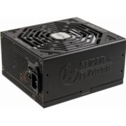 Sursa Modulara Super Flower Leadex Platinum 750W 80 PLUS Platinum