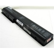 Batteri till HP Pavilion HDX18/DV7/DV8 Serien