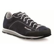Scarpa Margarita - Night - Chaussures de Tennis 37