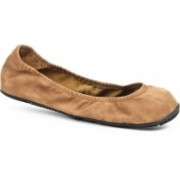 Butterfly Twists Kate Bellies(Brown)