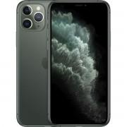 Telefon mobil Apple IPhone 11 PRO, 64GB, Midnight green