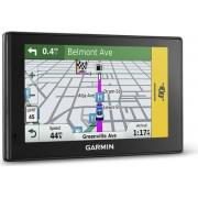 Auto navigacija Garmin DriveAssist 51 LMT-S Europe, 010-01682-17