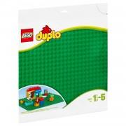 Lego Duplo Grote Bouwplaat 2304