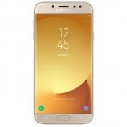 Samsung Galaxy J7 Pro 16 GB - Oro