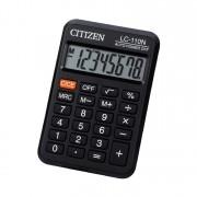 Calculator Citizen de buzunar 8 digiti CZ-LC110N
