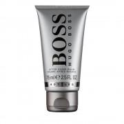 Hugo boss - boss bottled after shave balsamo dopobarba 75 ml