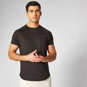 Myprotein T-shirt Dry-Tech Infinity - XXL