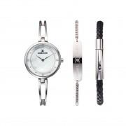 Ceas, pentru dama, Daniel Klein Gift Set DK11927-6
