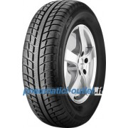 Michelin Alpin A3 ( 165/65 R14 79T )