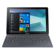 Samsung Galaxy Book 12 Wi-Fi 256GB Silver tablet