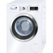 Пералня Bosch WAW28740EU + 5 години гаранция
