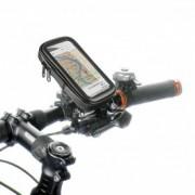 ESPERANZA držač za mobilni telefon za bicikl EMH116