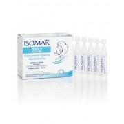 Euritalia Pharma (Div.Coswell) Isomar Soluzione Isotonica 24 Flaconi Monodose Da 5ml