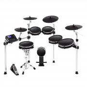 Alesis DM10 MKII Pro Kit E-Drum Set